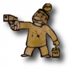 Аватар пользователя Медик-псих