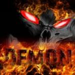 Аватар пользователя DЕMON