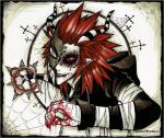 Аватар пользователя Axel