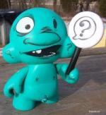 Аватар пользователя MrToy