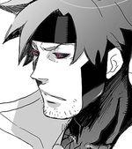 Аватар пользователя Hijikata