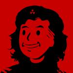 Аватар пользователя kipyatok
