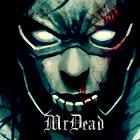 Аватар пользователя Godwarlock