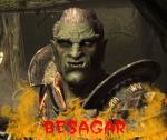 Аватар пользователя Besagar