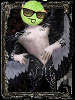 Аватар пользователя Caribou