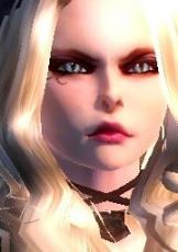 Аватар пользователя Sherelin