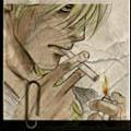 Аватар пользователя Mozengad