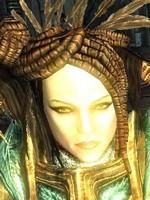 Аватар пользователя ashen