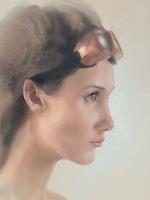 Аватар пользователя Mergrim