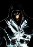 Аватар пользователя Antarkoatl