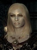 Аватар пользователя An'helheim