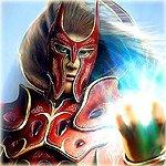 Аватар пользователя hfvbhtc