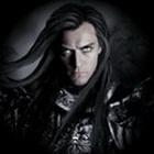 Аватар пользователя Mannerheim
