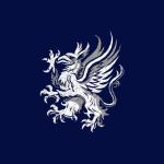 Аватар пользователя Lord Nibeney