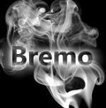 Аватар пользователя Bremo