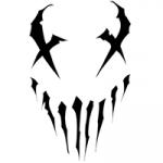 Аватар пользователя JUNK