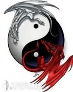 Аватар пользователя Corvus corax