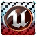 Аватар пользователя cinZano