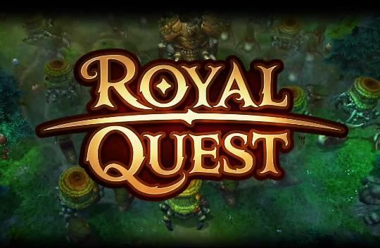 Красочная онлайн-игра от создателей King's Bounty ищет новых героев