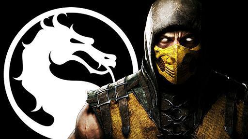Warner Bros. анонсировали live-action сериал по Mortal Kombat X