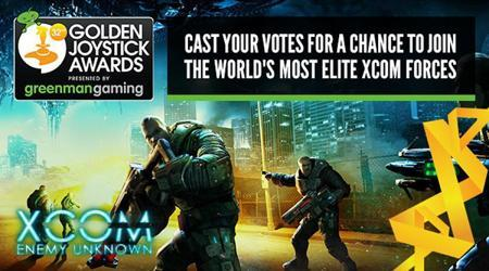 XCOM: Enemy Unknown — Бесплатно в Steam за ваш голос