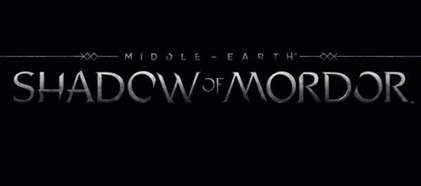 Middle-Earth: Shadow of Mordor — новое бесплатное DLC: Power of Shadow