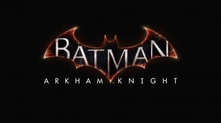 Batman: Arkham Knight — Анонс и трейлер