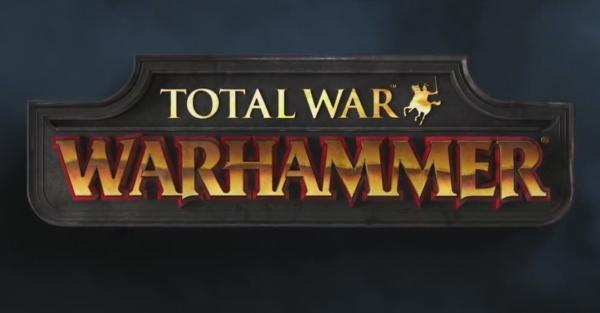 Total War: Warhammer — Битва за перевал Блэкфайр