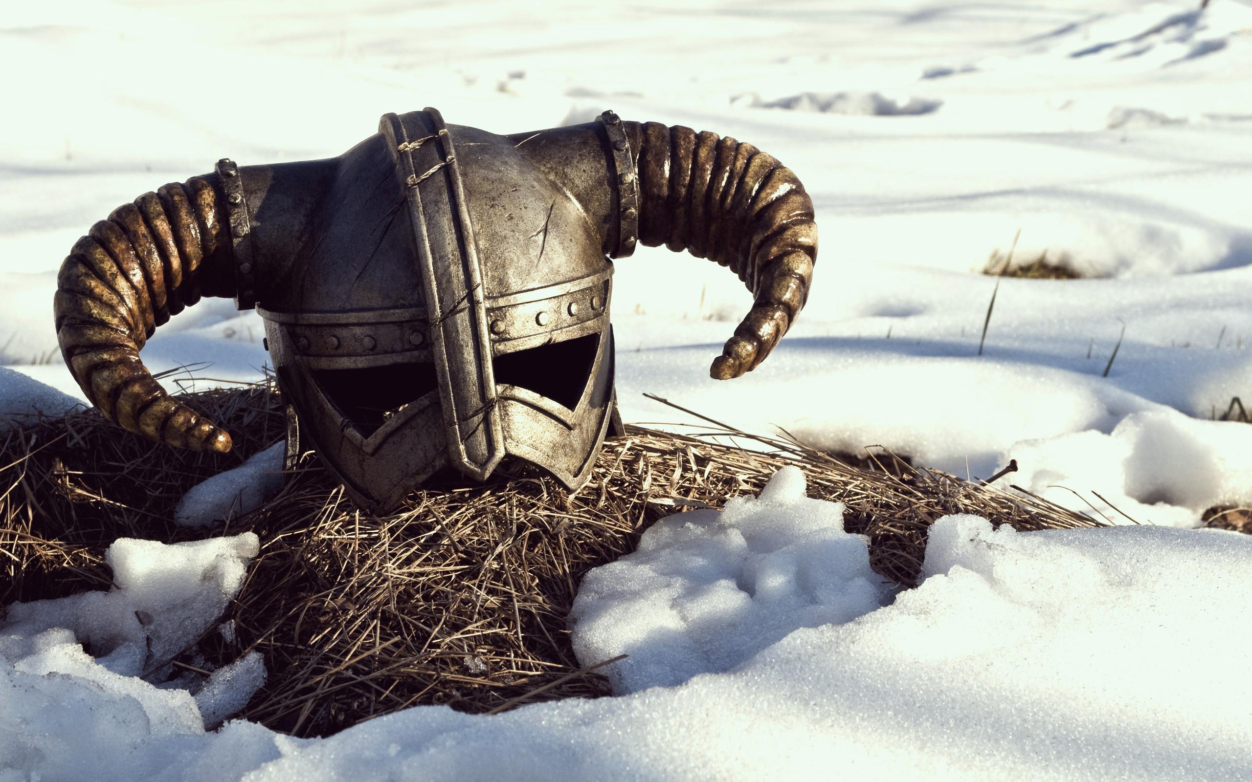 Прохождение Skyrim SE Requiem от MODZAVOD