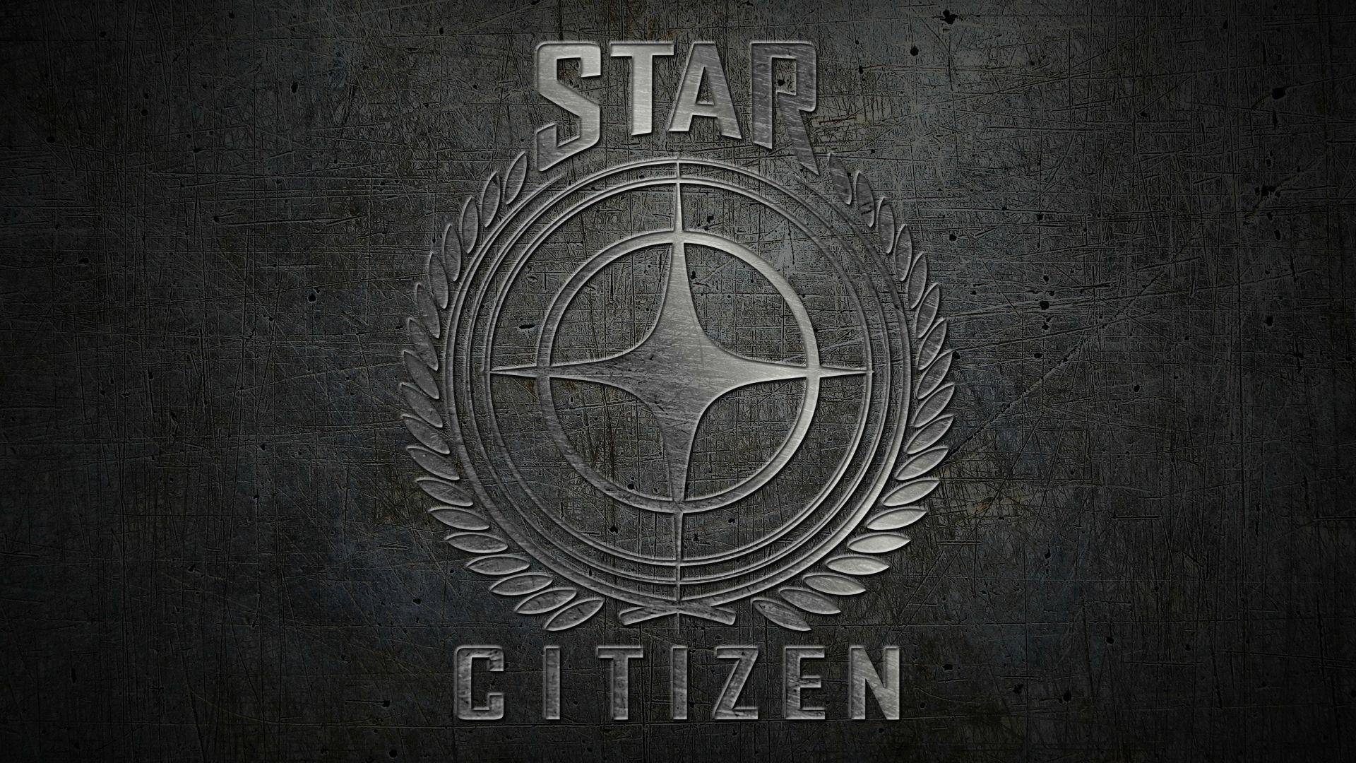 А в то время как наши корабли бороздят космические пространста ....(Star Citizen)