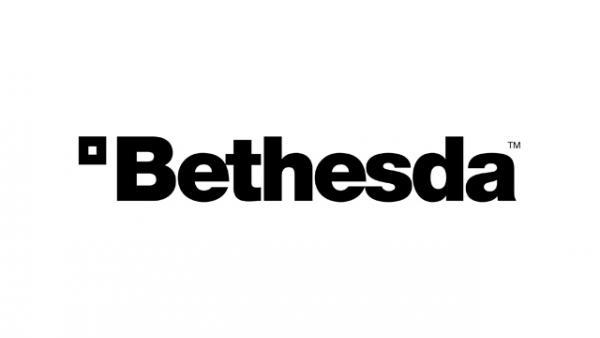 Bethesda.Net — Открытие сайта