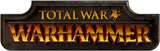 Total War: Warhammer — Анонс