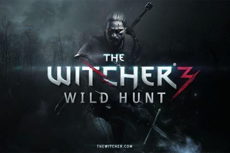 Коллекционное издание The Witcher 3: Wild Hunt