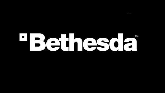 Bethesda — Одного выступления на E3 достаточно