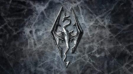 The Elder Scrolls — Скидки в Steam