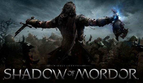 Middle-earth: Shadow of Mordor – новое бесплатное дополнение уже доступно