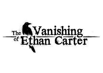 The Vanishing of Ethan Carter — 13 минут геймплея