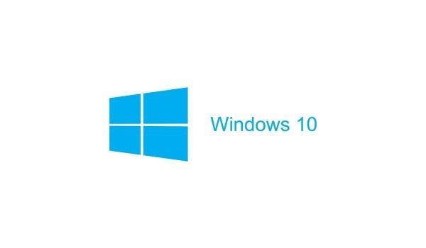 Windows 10 — Дата выхода и ключевые особенности ОС
