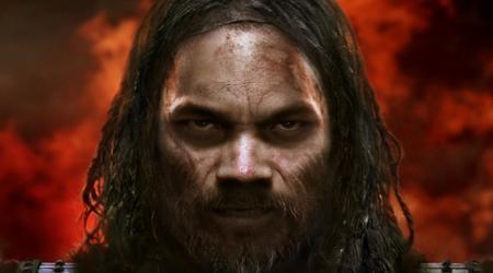 Total War: Attila — анонс новой игры