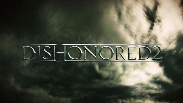 Dishonored 2 — Кто такая Эмили Колдуин?