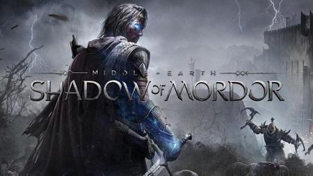 Middle-Earth: Shadow of Mordor — Призрак Мордора