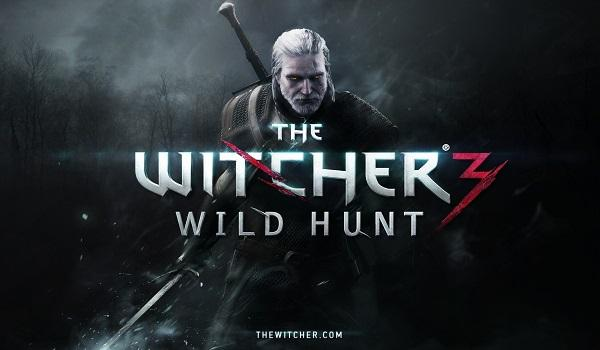 The Witcher 3: Wild Hunt — Незабываемая ночь
