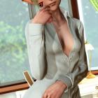 Vestalina