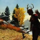 Охота на медведя-людоеда
