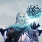 Введение: Истоки Нирна. Часть 2. Стабилизация магии.