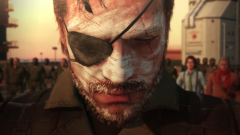 Metal Gear Solid V: The Phantom Pain, part 10