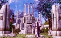 Хакуливион: Пролог. Часть 2. Юбилей.