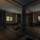 Katkat74 Oblivion overhaul  - Моды Oblivion - TESALL RU