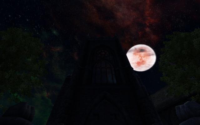 Oblivion20181012 01.29.08