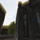 Oblivion20190123 20.03.06